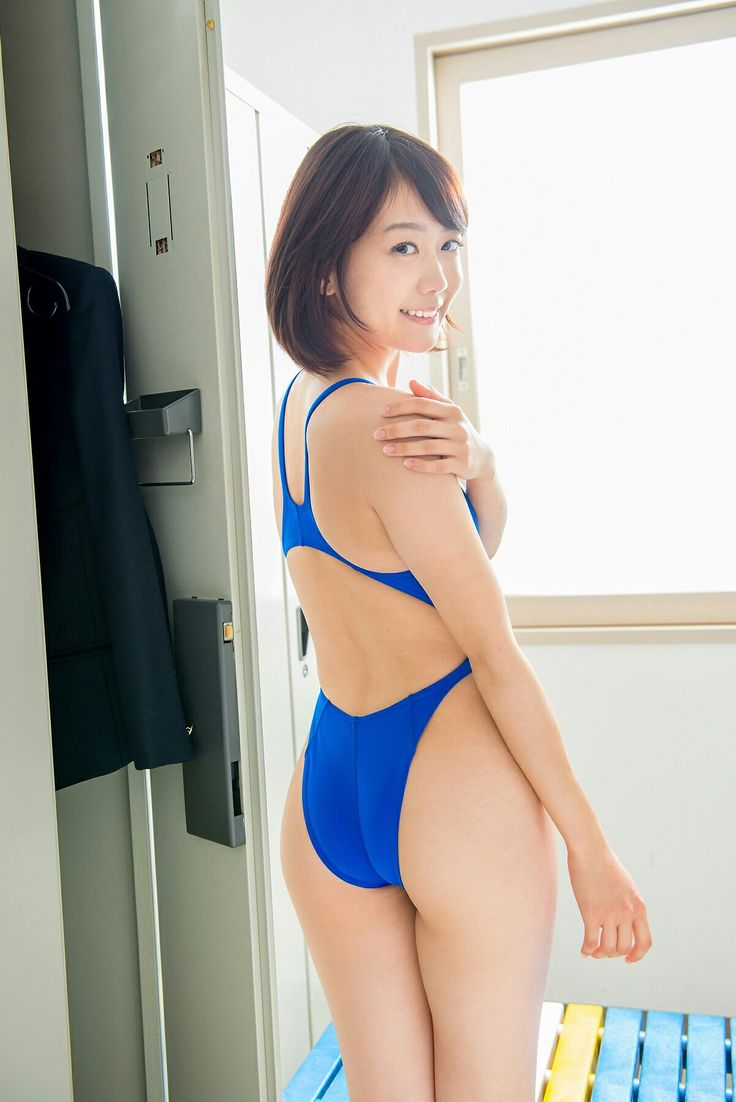 Asian look same