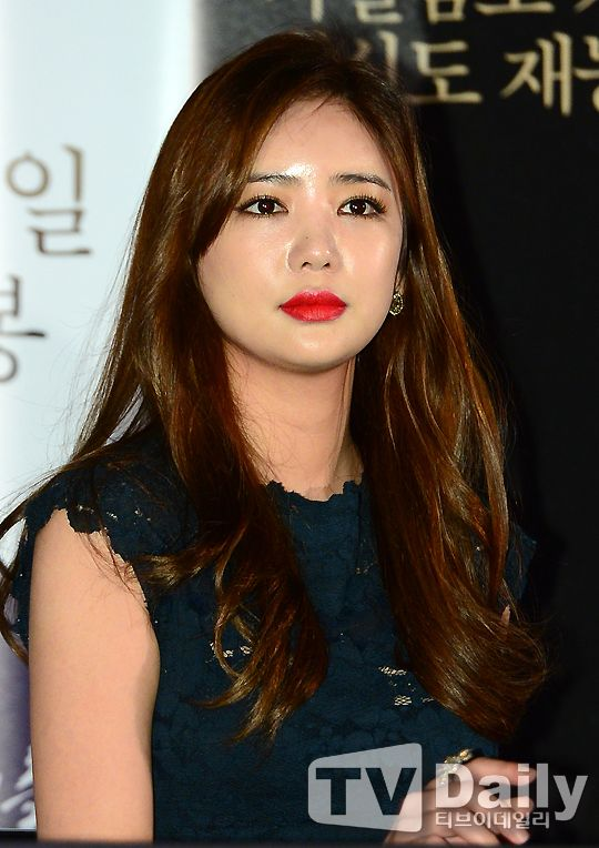 "[2014.06.03] Lee Tae Im at the ""For the Emperor"" press premiere"