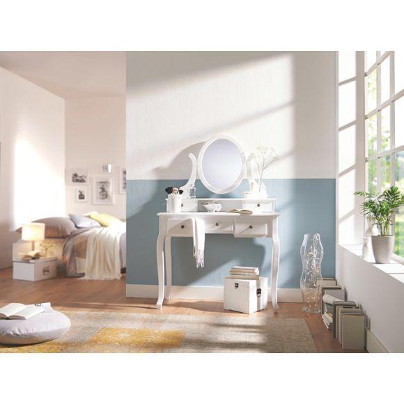 90 besten wohnaccessoires bilder auf pinterest. Black Bedroom Furniture Sets. Home Design Ideas