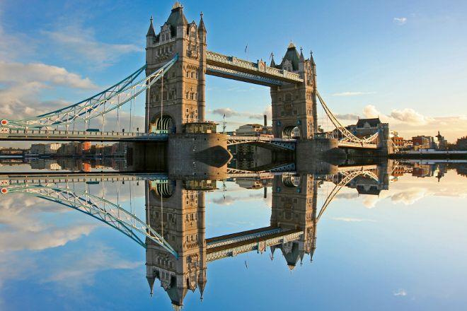 As ilhas britânicas são sede de um dos reinos mais antigos e carregados de história do Ocidente, a Grã-Bretanha. Conheça as clássicas tradições de suas ilhas, começando pela Inglaterra e passando pelas espetaculares paisagens da Escócia.  Todos os destinos, seu ponto de partida #ctoperadora #GrãBretanha #queroconhecer #seumelhordestino #viagem #Inglaterra #Escócia #estilodevida #beautifuldestinations