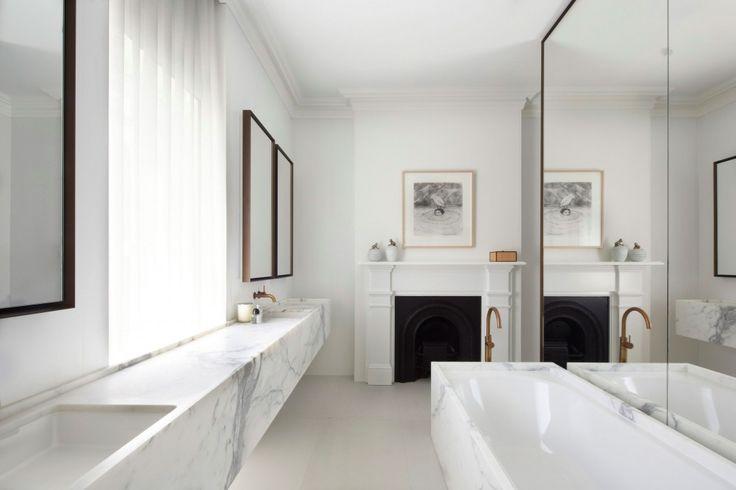 Orama+House+by+Smart+Design+Studio