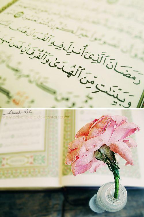 Ramadan by ~ophelia-cfd on deviantART
