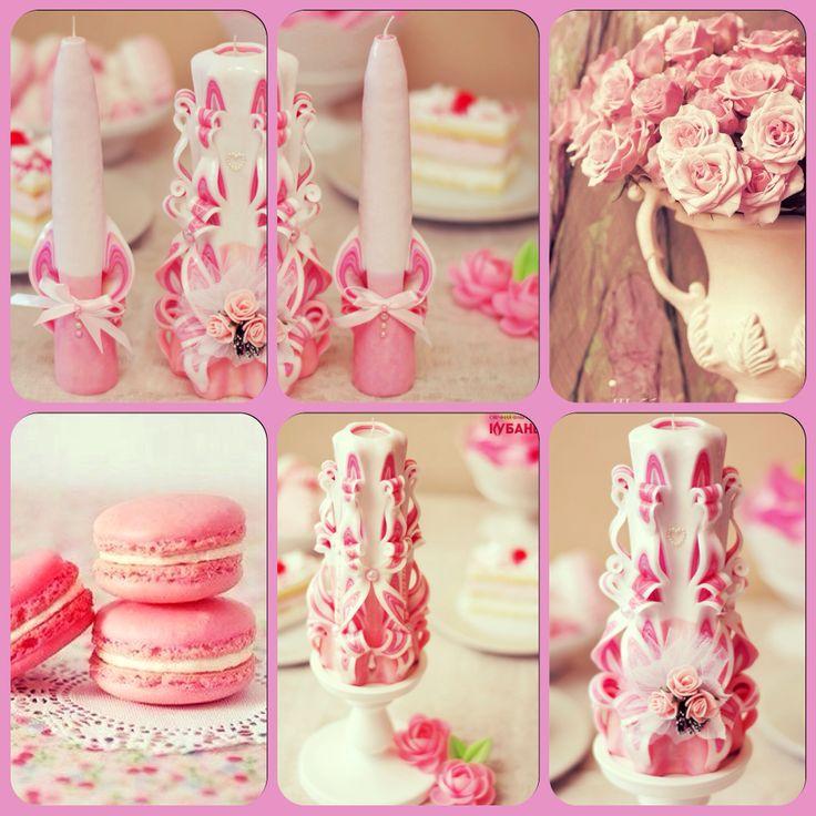 Шебби Шик (shabby chic) – это направление стиля, перелетевшее к нам через океан из Америки и базирующееся на элегантном потертом шике – состаренных и винтажных вещах, несущих в себе «дух времени» и романтичные детские воспоминания о бабушкином уютном светлом домике, утопающем в цветах. #candle #carvedcandle #Krasnodar #kubancandle #handmade #handcrafted #love #свечи  #резныесвечи #романтика #любовь #домашнийочаг #семейныйочаг #wedding #weddingcandle #шеббишик #свадьбавстилешеббишик…