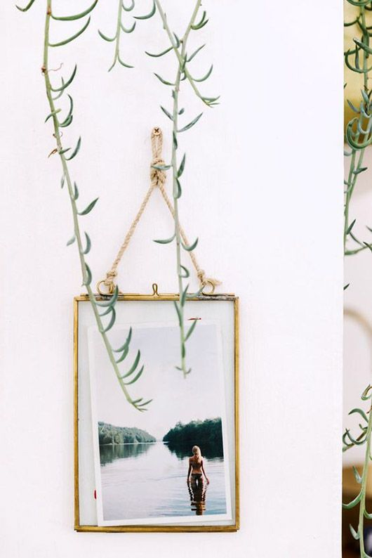 still life art with a beautiful vintage frame
