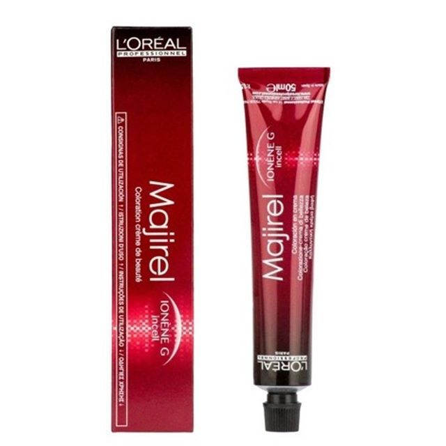 New The 10 Best Eye Makeup Ideas Today With Pictures Loreal Paris Professionnel Majirel Hair Color 50ml 9 Loreal L Oreal Professionnel Light Ash Blonde