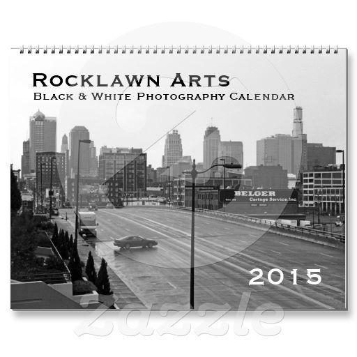 2015 black and white photography calendar enjoy a cool unusual photograph each month with the rocklawn arts 2015 black white photography calendar