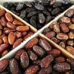 Assorted Dates - Special Promotion -