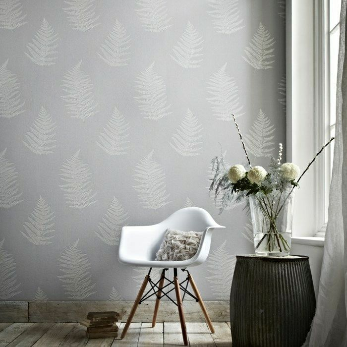 the 25+ best wohnzimmer tapeten ideen ideas on pinterest | deko
