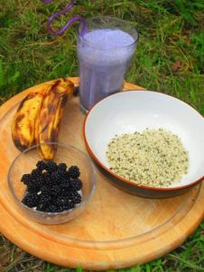 Fibre snacks beta hcg weight loss side effects are many benefits
