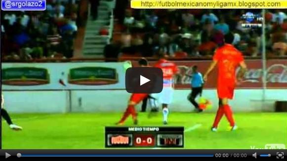 El Neza es el nuevo campeón de la Liga de Ascenso MX Clausura 2013 al derrotar en el partido de vuelta a los Rayos del Necaxa por marcador de 1-0, con este resultado el marcador global quedó 4-0 a favor del Neza y se proclaman los campeones de la Liga de Ascenso.
