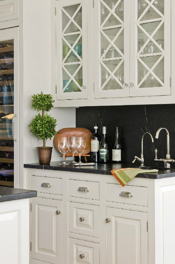 My Next Home Needs A Special Area For Wine For The Home Pinterest Bar Areas Glasses And