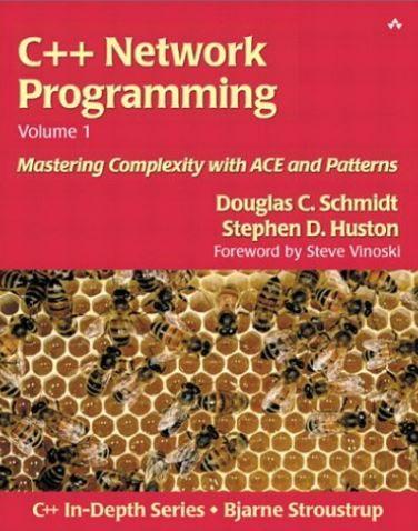 C++ Stroustrup Pdf