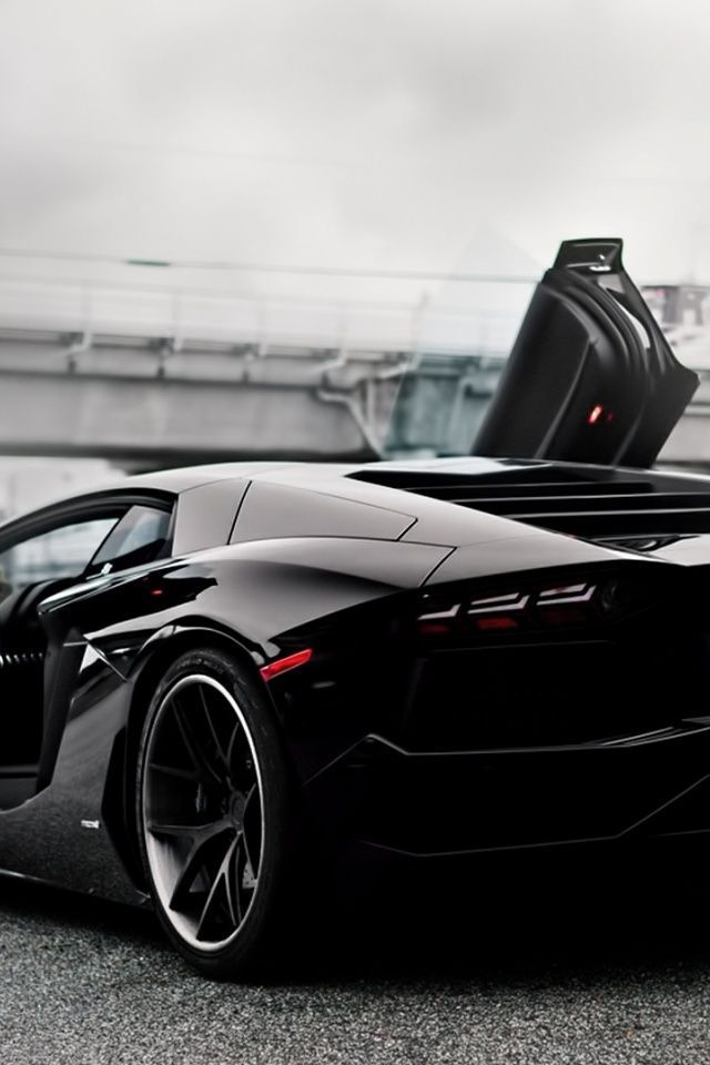 Top 20 Fastest Cars In The World Best Picture Fastest Sports Cars Lamborghini Aventador Wallpaper Cool Sports Cars Super Cars