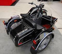 Картинки по запросу sidecar body