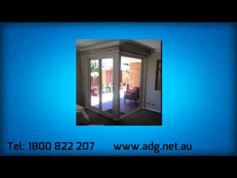 Thinking About Investing in Double Glazing? - YouTube