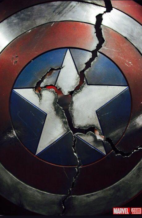 Avengers Assemble Wallpaper Hd Les 25 Meilleures Id 233 Es De La Cat 233 Gorie Bouclier Captain