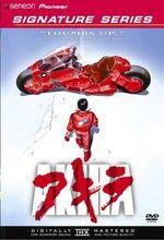 Watch Akira 1988 On ZMovie Online - http://zmovie.me/2013/09/watch-akira-1988-on-zmovie-online/
