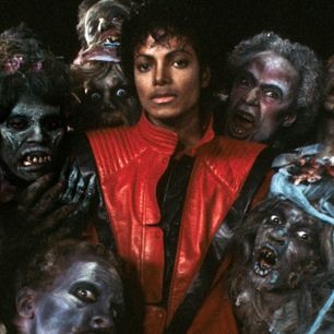 12 Thrilling Facts About Michael Jackson's 'Thriller' Video
