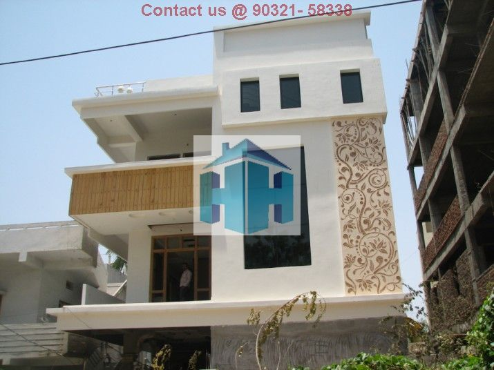 Captivating Happy Homes Designers The Creation Is A Team Of Dedicated And Passionate  Architects, Planners,