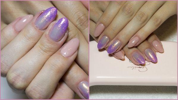 http://www.slubnaglowie.pl/inspiracje/artykul/trendy-w-slubnym-manicure