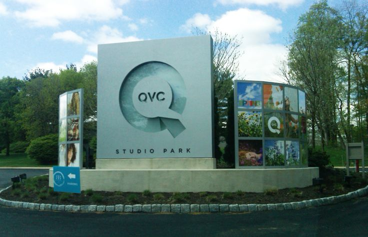 west+chester+pennsylvania | last sunday i took a ride out to west chester pa to qvc studio park to ...