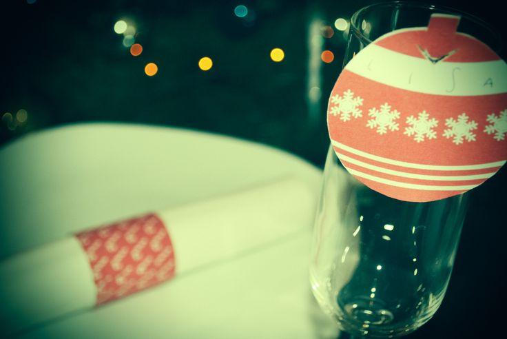 #Christmas No.13