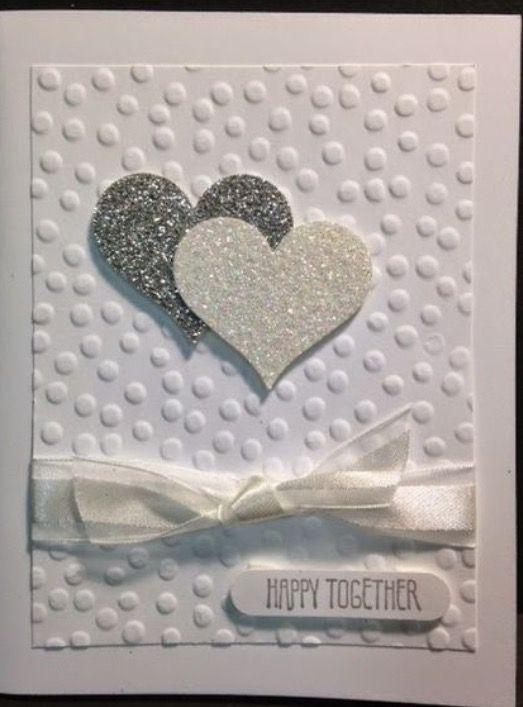 decorative dots, use wedding colors, white organza ribbon