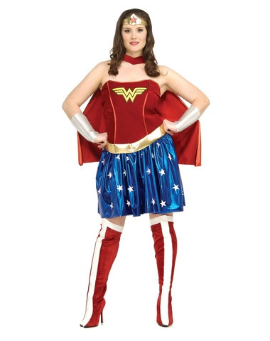 http://misslovegirls.com/plus-size-costumes/0-0-0-0-0-0-0-0-51.html <-- great plus size costumes... Great ideas for this upcoming Halloween season. Some of my favorite Plus Size Halloween Costumes and accessories for men and women.