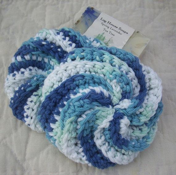Knitting Or Crochet Better : Best craft a better bath images on pinterest knit