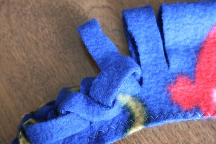 Project Linus Fleece Blankets See Best Ideas About Blanket