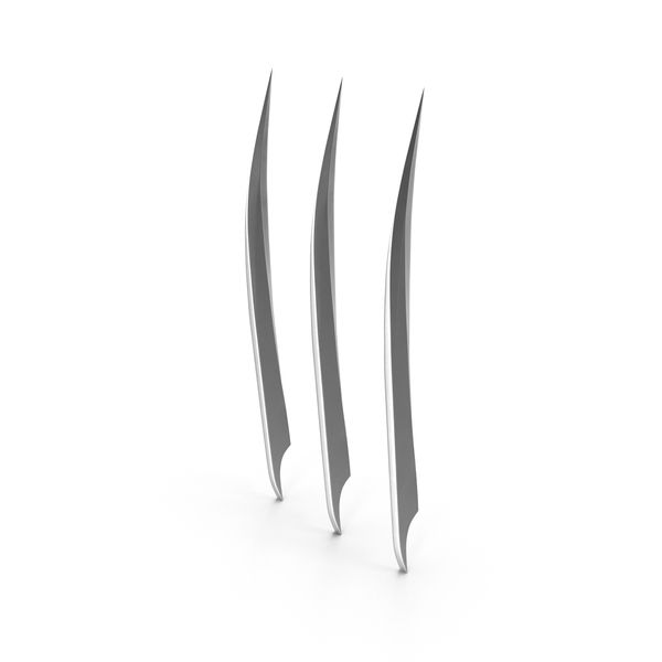 Wolverine Claws Png Psd Images Wolverine Claws Wolverine Marvel Heroes