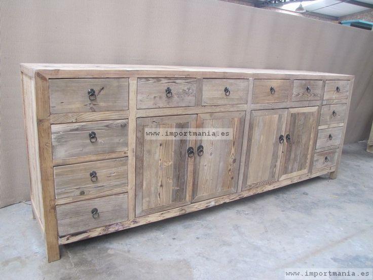 M s de 25 ideas incre bles sobre decoraci n oriental en for Muebles chinos online