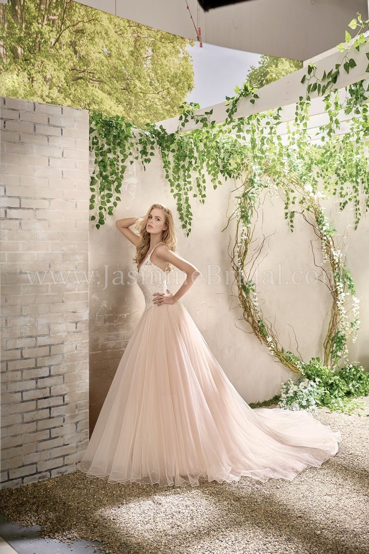 236 best images about bridal gowns on stella