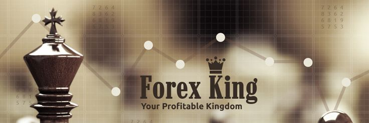Tweet TweetAuthors Rating Forex King is a Deceptive SCAM HYIP!! Trusted Review!! Forex King Scam Review!  Forex King Login:https://forexking.biz/ Forex King is a scam. This software claims to be high yield investment running system, a Scam HYIP system that allegedly aims to provide a massive return on your initial investment. The Forex King Software also claim to be a