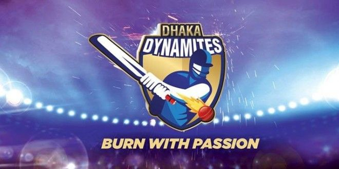 bpl t20 cricket betting free | strenght of dhaka dynamites in Bpl t20 -  http://www.cricketbettingstipsfree.com/2016/12/20/dhaka-dynamite-prove-bpl-t20-cricket-betting/
