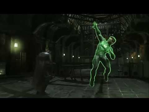 INJUSTICE 2 Joker Gameplay PS4 Xbox One https://www.youtube.com/watch?v=Oo8jv8gghHs #gamernews #gamer #gaming #games #Xbox #news #PS4