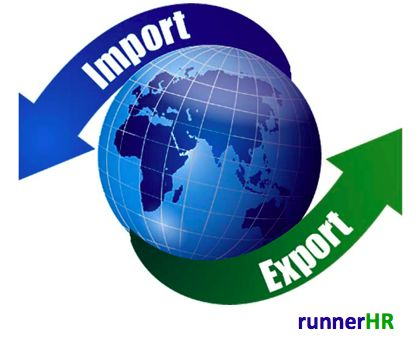 We are looking for an Import & Export Specialist to contribute to the overall success of the company. Main responsibility of this position is to operate transit trade, customs clearance, import and export operations in accordance with demand planning needs, company policies.  If this is you, apply now; info@runnerhr.com.tr  #runnerHR #Job #Import #Export