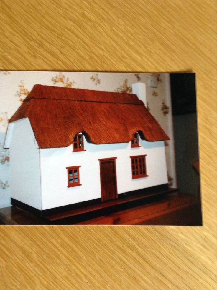 for sale thatched cottage church u0026 victorian house for sale the dolls house