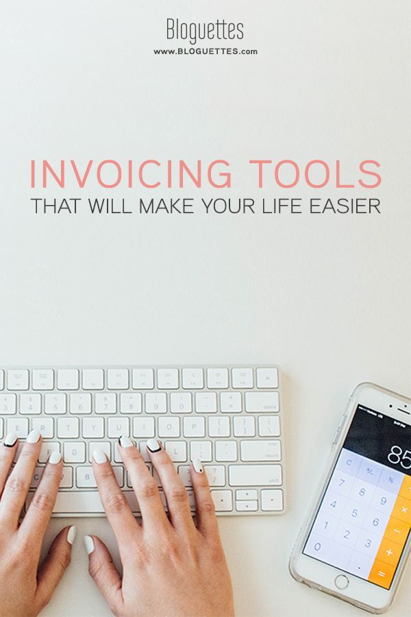 Best 25+ Make invoice ideas on Pinterest Invoice layout - personalized invoices