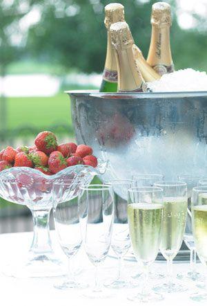 Groot feest n.a.v. mijn succes! Met High Tea, Champagne, Live Muziek, Diner Buffet en Dessert Buffet incl. alle drankjes en busvervoer naar het Koetshuis, Mereveld te Utrecht. Een knallende party met 50 genodigden! >> Link : http://www.mereveld.nl/