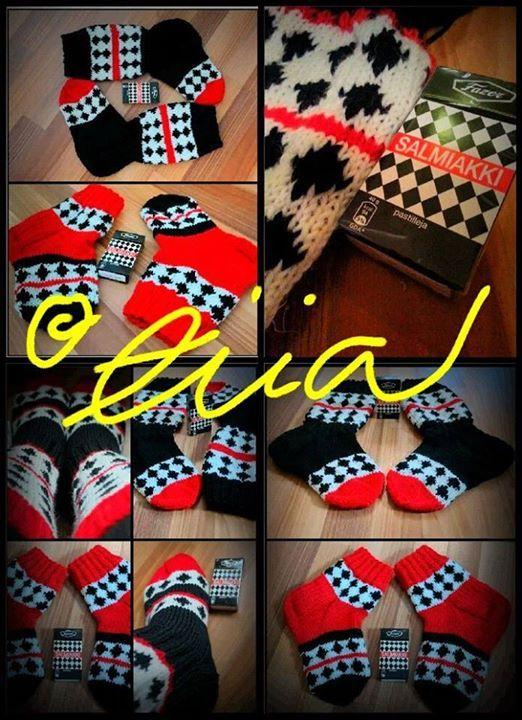 salmiakki-sukat