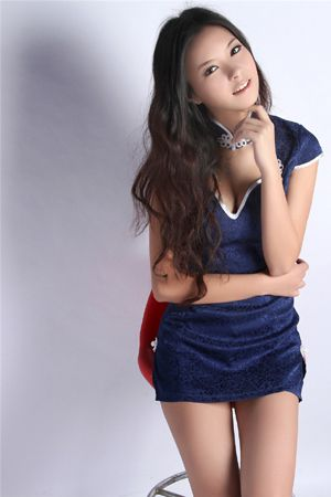 south hamilton single asian girls Meet single asian women in south hamilton are you a south hamilton single looking for a single asian woman to tie the nuptial knot with or do you just want someone to have a good time with in south hamilton.