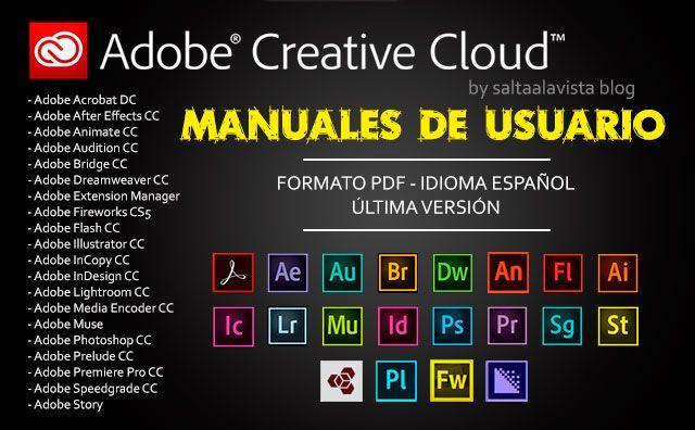 bajar adobe pdf creator gratis en español