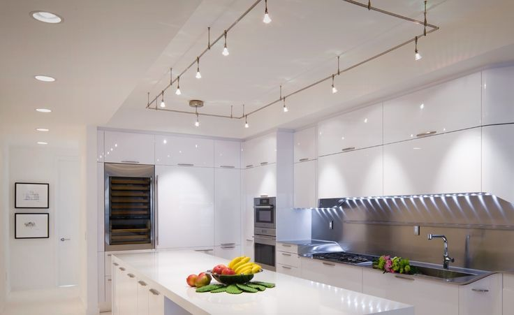 kitchen track lighting on pinterest track lighting track lighting