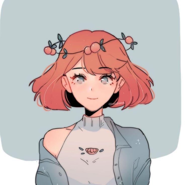 Anime Art Aesthetic 90s Anime Art In 2020 Cartoon Art Styles Cute Art Styles Cute Art