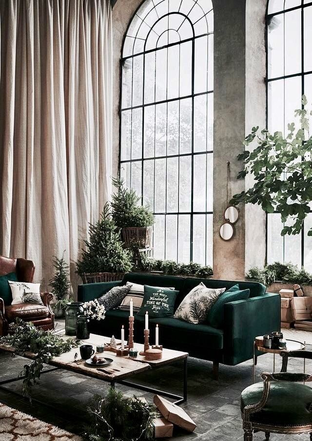 Pin On Living Rooms And Dens
