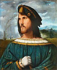 Terminada la guerra, Fernández de Córdoba gobernó como virrey en Nápoles durante cuatro años, con toda la autoridad de un soberano. Fue instrumento del envío a España como prisionero en 1504 de César Borgia, hijo del Papa español Alejandro VI (Rodrigo Borgia) para su custodia en Chinchilla.