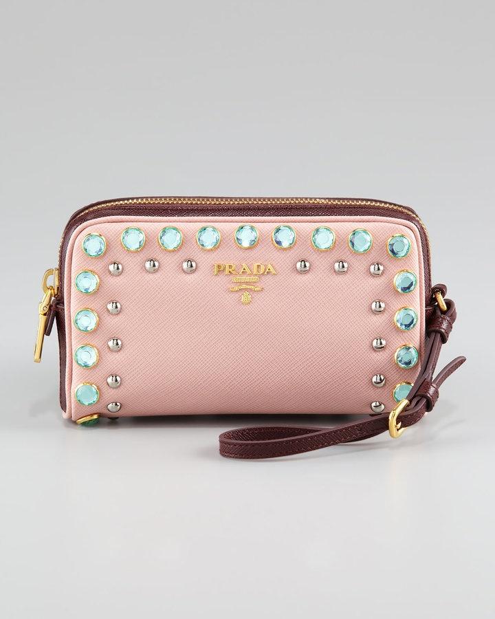 Image Result For Pink Handbags