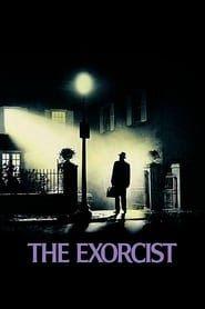 The Exorcist Stream Deutsch