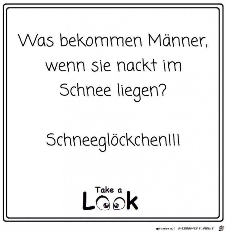 lustiges Bild 'Was bekommen Maenner.jpg' von WienerWalzer. Eine von 11217 Dateien in der Kategorie 'klasse Sprüche und Witze' auf FUNPOT.